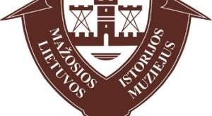 Klaipėdos mažosios lietuvos istorijos muziejus