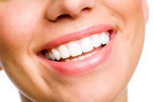 kaip išsirinkti odontologą