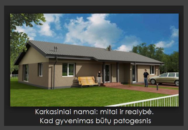 mediniai-namai